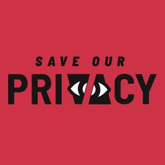 A community-driven project has proposed a model privacy bill for India that puts citizens first
