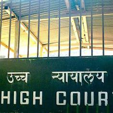 Terror funding case: Delhi High Court grants bail to Kashmiri businessman Zahoor Watali