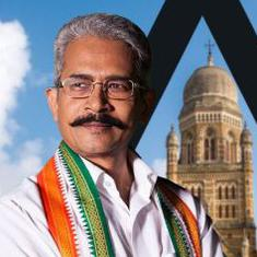 Nagesh Kukunoor to direct web series 'Mayanagari #CityOfDreams'