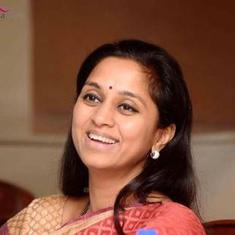 Rafale deal row: NCP leader Supriya Sule says Sharad Pawar also criticised the pact