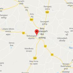 Uttar Pradesh: At least 26 women go missing from two shelters in Pratapgarh district