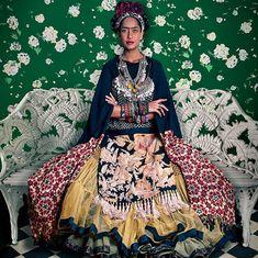Mumbai weekend cultural calendar: Sri Lankan fashion pop-up, Urdu lit fest and much more