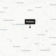 Maharashtra: Religious leader arrested for allegedly forcing male followers into sexual acts