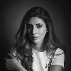 In Shweta Bachchan-Nanda's debut novel, new tenants arrive at Paradise Towers