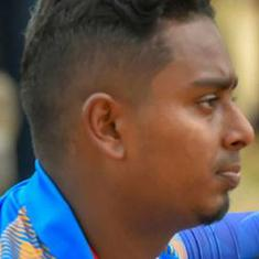 'It's psychological': Archer Atanu Das on poor show during Asian Games 2018