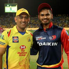 DD vs CSK preview: Against eliminated Daredevils, Chennai Super Kings look to iron out flaws