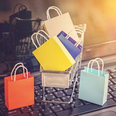 The myth about discounts during e-commerce sales in India