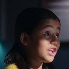 Hindi serials like 'Kullfi Kumarr Bajewala' are investing in original soundtracks, and that's great