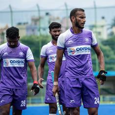 Hockey Champions Trophy, India v Pakistan, Live: Can the men in blue start with a victory?