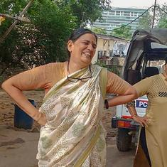 Elgar Parishad case: Activist Sudha Bharadwaj's interim bail plea rejected by Mumbai court