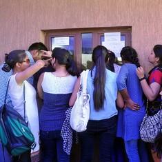 Bombay HC stays Maharashtra government's order on domicile-based quota in medical, dental colleges