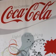 Coronavirus: Coca Cola to cut 2,200 jobs globally, downsizing to impact 2.6% of the workforce