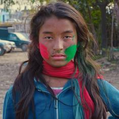 नेपाल की फीचर फिल्मों के नाम पर आप भले हंस दें, लेकिन यहां की लघु फिल्में आपका दिल जीत सकती हैं
