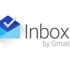 Gmail's 'Confidential Mode' feature now available on mobile devices
