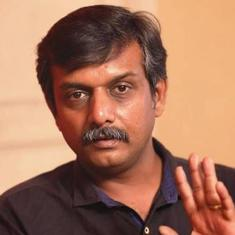 Chennai court rules against remanding activist Thirumurugan Gandhi under UAPA