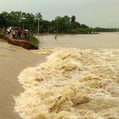 North East floods: Toll rises to 12 in the region, Tripura CM Biplab Kumar Deb calls review meeting