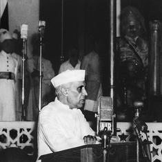 Museum for all PMs at Teen Murti complex will not hurt Nehru's legacy, says director