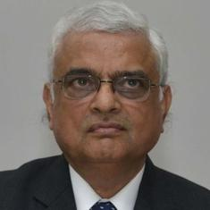 Simultaneous polls: 'No chance at all,' says Chief Election Commissioner OP Rawat