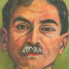 Why India's policymakers should read Premchand this election season