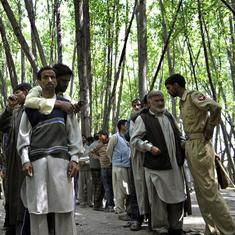 Doomed project? Kashmir's upcoming panchayat elections seem destined for failure