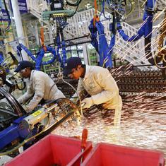भारत में कारोबार करना अब थोड़ा और आसान हुआ : रिपोर्ट