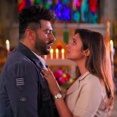 'Namaste England' trailer: Parineeti Chopra and Arjun Kapoor search for a better life in London