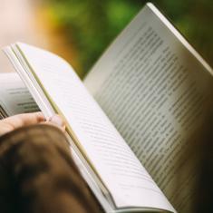 Penguin Random House India acquires Hindi language publisher Hind Pocket Books