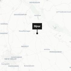 Uttar Pradesh: Bahujan Samaj Party leader Haji Ahsan, nephew shot dead in Bijnor