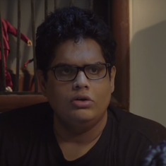 MNS files FIR after AIB's Tanmay Bhat mocks Sachin Tendulkar, Lata Mangeshkar in a video