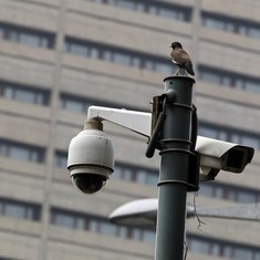 Do Delhi's government schools really need CCTV cameras in their classrooms?