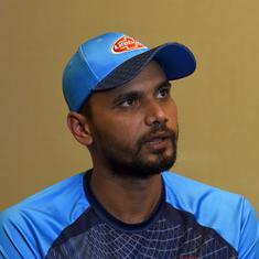 Not the next Imran Khan: Entering politics, Mashrafe Mortaza just wants to do more for sport