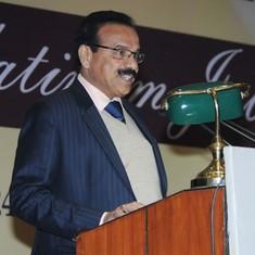 कर्नाटक उच्च न्यायालय का यह कदम मोदी सरकार के कई मंत्रियों को भी मुसीबत में डाल सकता है