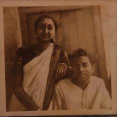 A new documentary revisits the life of Bengali poet Saroj Dutta and the ferment of Naxalbari
