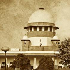 The big news: SC asks states to file reports on mob violence in a week, and 9 other top stories