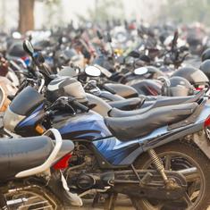 कार और बाइक का थर्ड पार्टी इंश्योरेंस अनिवार्य किए जाने सहित दिन के 10 बड़े समाचार