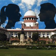 Your Morning Fix: Husband is not wife's master, says Supreme Court, as it strikes down adultery law