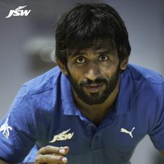 Better safe than sorry: Wrestler Bajrang Punia to stay at home instead of SAI centre till Olympics