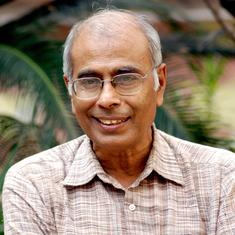 Narendra Dabholkar murder: Court grants CBI custody of Sharad Kalaskar till September 15