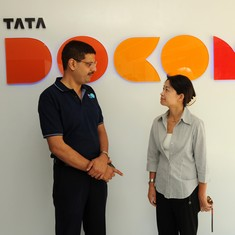 International court asks Tata Sons to pay $1.2 billion for DoCoMo's stakes in joint venture