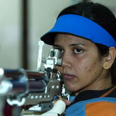 CWG exclusion extremely disappointing, will be a financial blow to Indian shooters, say former star