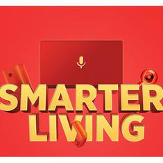 Xiaomi Smarter Living Event set for 12pm today, here's what to expect