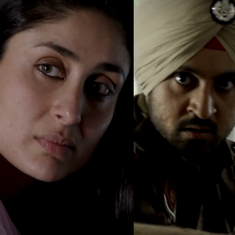 The big news: 'Udta Punjab' to be released with all of one cut, and nine other top stories