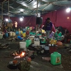 How residents of Marathwada come to Mumbai and rise above the poverty line