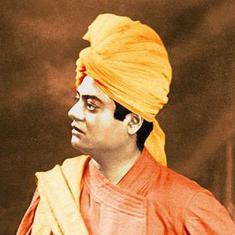 विवेकानंद : जाति-पुरोहितवाद से लड़ने वाले क्रांतिकारी जिन्हें भगवा हिंदूवादी बना दिया गया