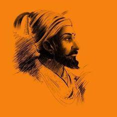 शिवाजी: वह मराठा सरदार जिसने हिंदुओं के खोए हुए आत्मसम्मान को पुनर्स्थापित किया था