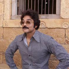 Prosenjit Chatterjee-starrer 'Kishore Kumar Junior' to hit screens on October 12