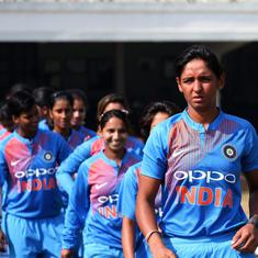 Fake certificates, Harmanpreet Kaur and the lure of a high-profile government job