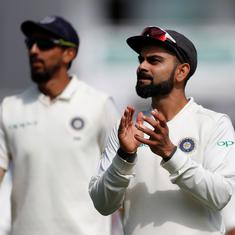 Not just about the bowlers: Why India struggled to clean up England's tail at The Oval