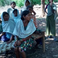 'No one is safe': In Chhattisgarh's villages, women complain of sexual assault by security forces