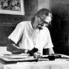 How RSS icon MS Golwalkar misrepresented Nehru's words to justify the Hindutva project of ghar wapsi